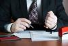 Росреестр упростит регистрацию недвижимости через нотариусов
